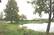 Срочно продается участок 15 с в д.Деулино Сергиево-Посадский р. - Фото 3