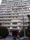 Продаю 3-х комн. квартиру в Щербинке (Москва) - Фото 1