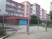 Продажа квартиры, Тольятти, Ленина б-р.