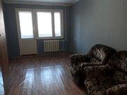 Продам 1-к квартиру, Иркутск город, Байкальская улица 266