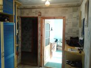 Продам 3-х комн. квартиру в Кашире-3 - Фото 5