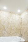 2 950 000 Руб., Продается квартира - студия, Купить квартиру в Домодедово, ID объекта - 334188270 - Фото 13