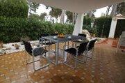 Продажа дома, Камбрильс, Таррагона, Продажа домов и коттеджей Камбрильс, Испания, ID объекта - 501879995 - Фото 7