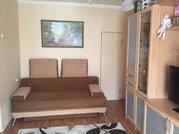 Однокомнатная квартира с ремонтом по улице Шершнева, Купить квартиру в Белгороде по недорогой цене, ID объекта - 319894224 - Фото 4