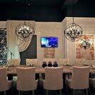 Шикарный Караоке - Ресторан в центре Сочи - Фото 4