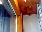 1 660 000 Руб., Продажа однокомнатной квартиры на улице Адмирала Ушакова, 56 в Уфе, Купить квартиру в Уфе по недорогой цене, ID объекта - 320177603 - Фото 2