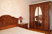 Сдается трех комнатная квартира, Аренда квартир в Домодедово, ID объекта - 329194337 - Фото 14
