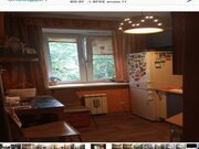 Продажа квартиры, м. Алексеевская, 1-й Рижский переулок - Фото 5