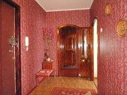 2 (двух) комнатная квартира в Заводском районе города Кемерово (фпк) - Фото 5
