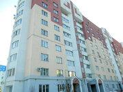 Продажа квартир в Пензенском районе