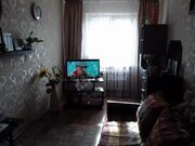 Продажа квартиры, Краснодар, Ул. Дзержинского
