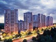 Продажа квартиры, м. Рыбацкое, Пр-кт Советский - Фото 3