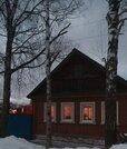 Продается часть дома. , Торжок г, Железнодорожный переулок, Продажа домов и коттеджей в Торжке, ID объекта - 502436783 - Фото 2