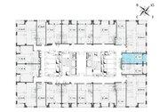 Продается квартира г.Москва, Новодмитровская, Купить квартиру в Москве по недорогой цене, ID объекта - 320733756 - Фото 11
