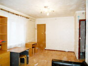1-комнатная квартира, 32 м2, 5/5 эт, Рижская улица, д. 2 - Фото 4