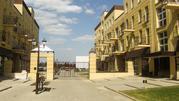 Квартира в собственности! Продается однокомнатная квартира общей площа - Фото 1