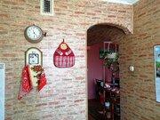Квартира в Серпухове с отделкой - Фото 3