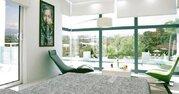 Продажа квартиры, Аланья, Анталья, Купить квартиру Аланья, Турция по недорогой цене, ID объекта - 313921207 - Фото 5
