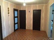 Продается 2 квартира ул. Гражданкая 36 - Фото 4