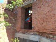 5 000 000 Руб., Дом 363,5м2 в пос. 8 Марта, Продажа домов и коттеджей в Уфе, ID объекта - 504108631 - Фото 5