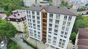 Продается квартира Краснодарский край, г Сочи, ул Чехова, д 42