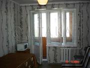 Продажа комнаты, м. Гражданский проспект, Ул. Ольги Форш