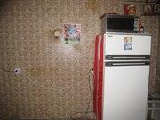 1 300 000 Руб., Продам 1-комнатную квартиру в Недостоево, Купить квартиру в Рязани по недорогой цене, ID объекта - 320791433 - Фото 9