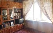 Квартира, ул. Черепахина, д.250