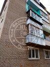 1 050 000 Руб., Продается 1 комнатная квартира, Продажа квартир в Кимрах, ID объекта - 333235575 - Фото 7