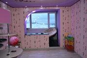 Квартира, Мурманск, Копытова, Купить квартиру в Мурманске по недорогой цене, ID объекта - 319864076 - Фото 6