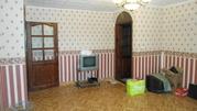 Продается 3-х комнатная квартира в г.Александров р-он Гермес - Фото 2