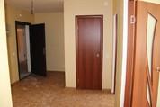 3 761 750 Руб., Просторная квартира в новом , сданном доме мкр.Гайва, Купить квартиру в Перми по недорогой цене, ID объекта - 320790508 - Фото 7