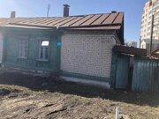 Продажа участка, Воронеж, Ул. Гродненская