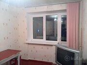 Комната на Ленина, Купить комнату в квартире Витебска недорого, ID объекта - 700859870 - Фото 1