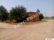 Продажа складов в Славянском районе