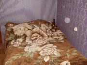Улица Балмочных С.Ф. 50; 3-комнатная квартира стоимостью 25000 в . - Фото 1
