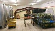 Продается ферма со строениями в Италии на берегу моря - Фото 2