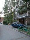 Отличная 3ккв в кирпичном доме в 15мин пешком от м.пр-кт Просвещения - Фото 1
