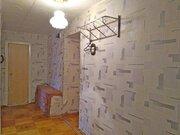 Продам квартиру, Продажа квартир в Тольятти, ID объекта - 333244374 - Фото 18