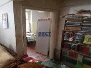 Однокомнатная Квартира Москва, переулок 2-й Лесной, д.4/6, корп.2, ЦАО . - Фото 4