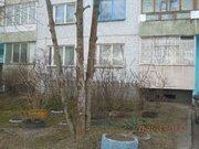 Продажа квартиры, Псков, Ул. Инженерная, Купить квартиру в Пскове по недорогой цене, ID объекта - 318468711 - Фото 12