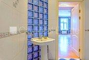 Продажа квартиры, Улица Лачплеша, Купить квартиру Рига, Латвия по недорогой цене, ID объекта - 319638142 - Фото 11