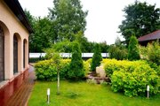 Продажа дома, Венекюля, Кингисеппский район, Венекюля, Продажа домов и коттеджей Венекюля, Кингисеппский район, ID объекта - 502952035 - Фото 16