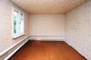 Дом в Падуне (По документам квартира) - Фото 1
