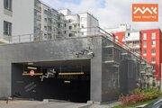 Продается 1к.кв, Аптекарский пр-кт., Купить квартиру в новостройке от застройщика в Санкт-Петербурге, ID объекта - 327237393 - Фото 11
