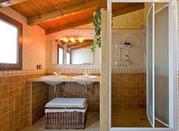 Продажа дома, Хавеа, Аликанте, Продажа домов и коттеджей Хавеа, Испания, ID объекта - 501713402 - Фото 2