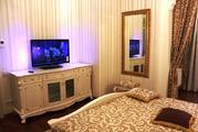 Предлагаю купить трехкомнатные апартаменты в новом доме в Алуште. - Фото 2