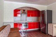 Квартира 1-комнатная Саратов, Фрунзенский р-н, ул Рабочая - Фото 1