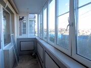 Продам квартиру в ЖК Зеленый квартал - Фото 4