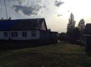 Дом под ключ, Продажа домов и коттеджей Вадино, Сафоновский район, ID объекта - 502368219 - Фото 3